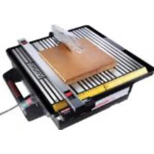 cheap electric cheap electric tile cutter