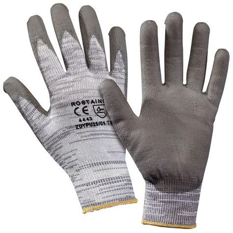 gants de cuisine anti chaleur gant anti coupure dynaflexair