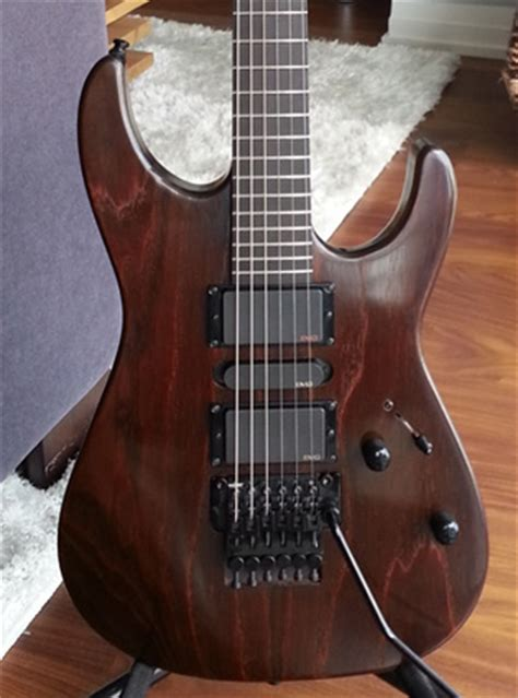 warmoth custom guitar parts gallery entry