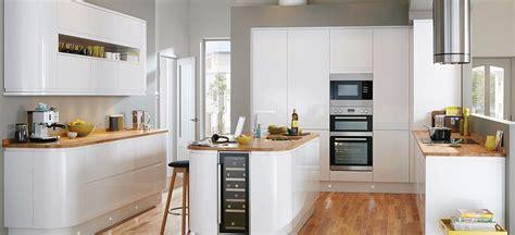 modele de cuisines equipees modles de cuisines quipes nos gammes de cuisines modeles