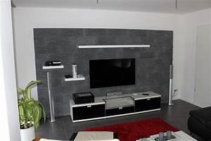 Wohnzimmer Ideen Wand : wohnzimmer design streichen wohnzimmer ideen wand streichen home design inspiration wohnzimmer ~ Sanjose-hotels-ca.com Haus und Dekorationen
