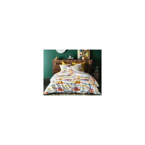 drap housse lit bébé 70x140 linge de lit enfant 3 suisses