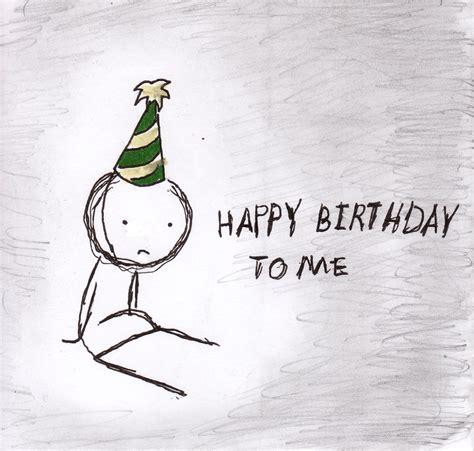 i forgot my birthday quotes