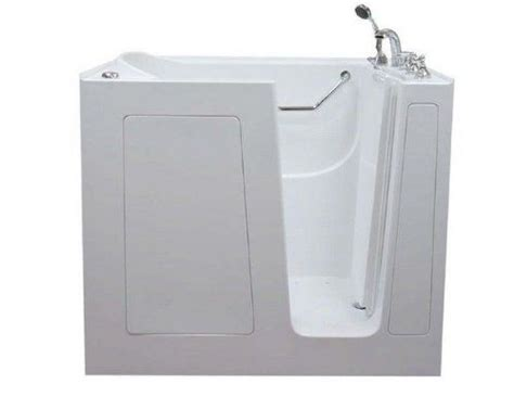 pin by disabled bathrooms pro on handicapped accessories bathtub inserts bathtub tub insert