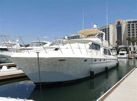 Boats To Rent San Diego by San Diego Ca United States Boat Rentals Charter Boats