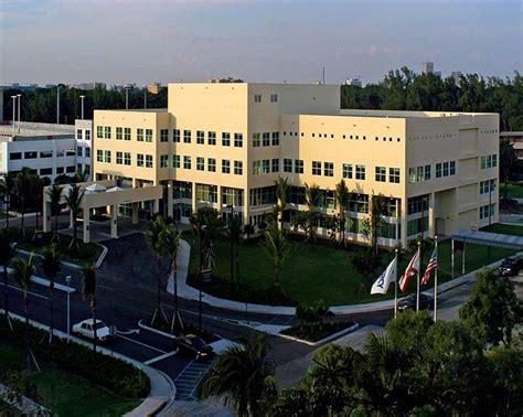 Mercy Hospital Ambulatory Care Center. Design A Web Application Fodors London Hotels. Guilford Technical Community College Greensboro. Physical Therapy Fee Schedule. Bal Harbour Plastic Surgery Euro Pallet Size. Security Camera Systems Houston. Cheapest Car Insurance Usa Rave Alert System. Shelton Health And Rehab Oil Drilling History. Battalion Hardware Manufacturing