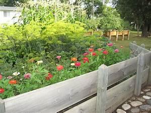 Gartengestaltung Bauerngarten Bilder : der bauerngarten garten welt wissen ~ Markanthonyermac.com Haus und Dekorationen