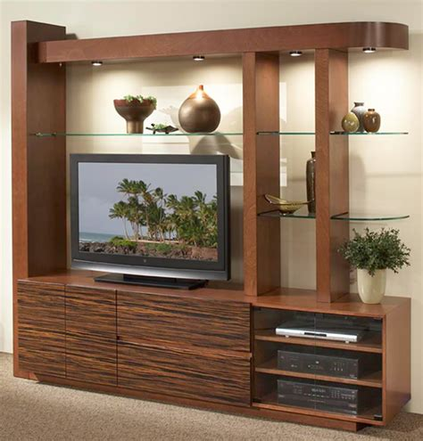 Tv Cabinet Designs Living Room by 22 Tv Stands With Storage Cabinet Design Ideas Home Decor