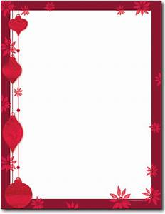 christmas stationery paper new calendar template site With christmas letter paper letterhead