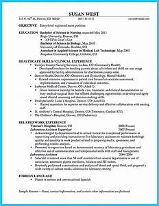high quality critical care nurse resume samples With icu nurse resume