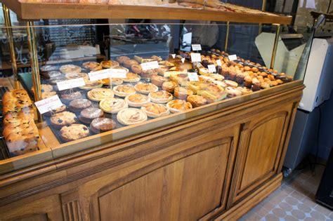 cuisine boulanger dimension meuble cuisine boulanger v ch boulanger sutton