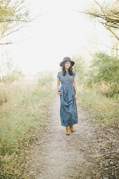 shabby apple chambray dress life is beautiful sunday best a giveaway with shabby apple