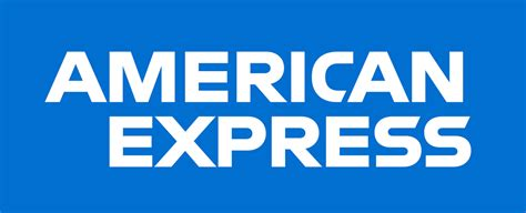 New Logo And Identity For American Express By
