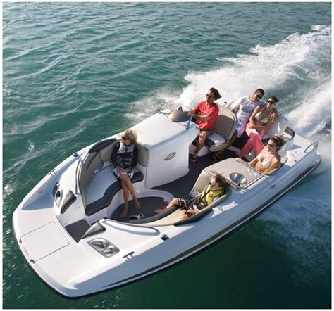 My Boating Website by Summer Family Boating The House