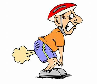 Gas Farting Rid Fart Farts Smell Why