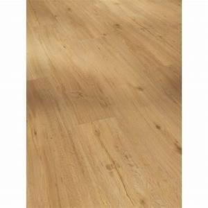 Vinyl Laminat Obi : parador vinylboden basic 4 3 eiche natur landhausdiele kaufen bei obi ~ Eleganceandgraceweddings.com Haus und Dekorationen