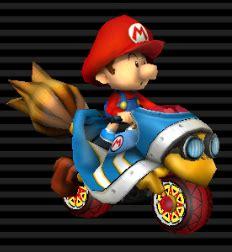 Kruiser Karts by Mas Versiones Beta De Juegos Famosos Mario Kart R O