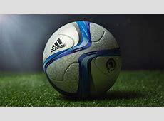 Adidas Soccer Wallpaper HD PixelsTalkNet