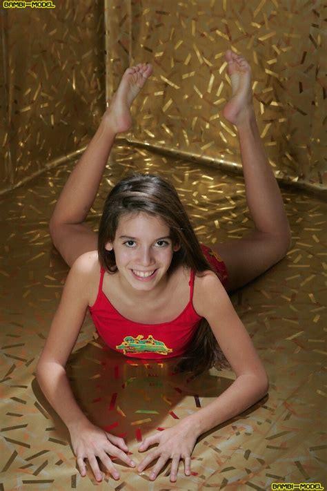 Webeweb Bambi Set 116 100 1280pxp Free Hot Girl Pics
