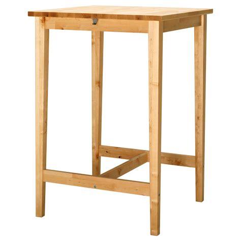 Ikea Tisch Bar hej bei ikea 214 sterreich inspiration home tisch