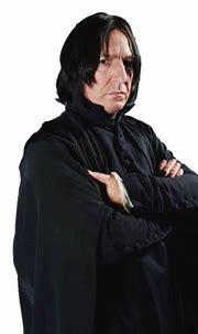 Severus Snape   VS Battles Wiki   FANDOM powered by Wikia