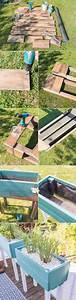 diy pflanzkubel als sichtschutz fur den balkon leelah With französischer balkon mit upcycling für meinen garten