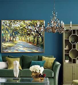 idee peinture salon bleu des idees novatrices sur la With bleu turquoise avec quelle couleur 7 peinture 6 couleurs deco pour un salon super chic