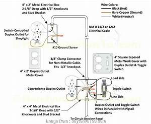 3  Motion Switch Wiring Most Wiring Diagram  Pir Sensor