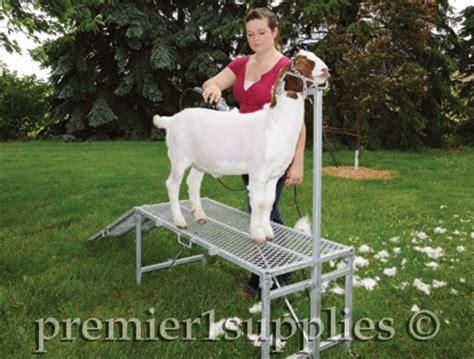 premiersuppliescom premiers goat newsletter