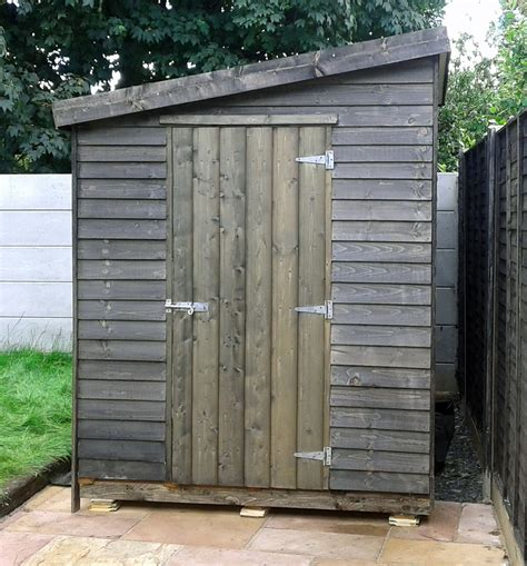 garden sheds ireland dublin wicklow wexford sheds fencing garages shedworldwexfordcom