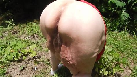 Bent Over In The Garden Free New Tube Hd Porn E5 Xhamster It