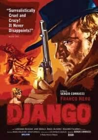 Movie That Inspired 'Django Unchained' Opens Dec. 21 ...