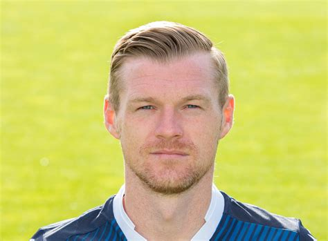 Ross County rally to leave Hamilton bottom of table ...