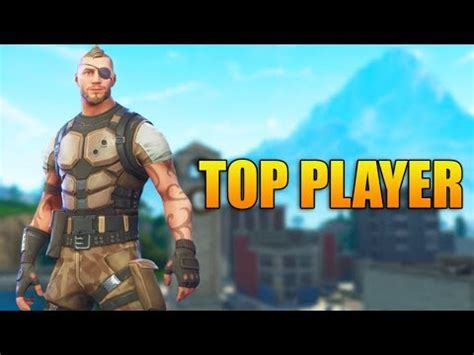 level  grind top fortnite player  wins