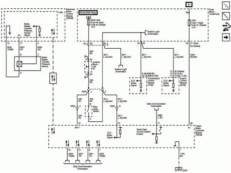 Chevy 2500 Wiring Diagram by 2012 Chevy Silverado Wiring Diagram Wiring Forums