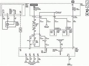 2006 Chevy 2500 Radio Wiring Diagram 26061 Netsonda Es