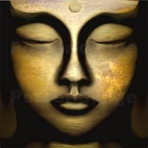 Buddha Bilder Gemalt : jetzt buddha bilder ab 6 90 bestellen gratisversand posterlounge ~ Markanthonyermac.com Haus und Dekorationen