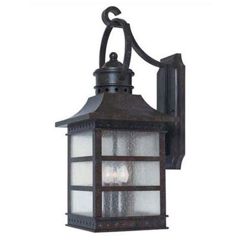nautical outdoor lighting wall mount bellacor