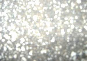 Silver Sparkles Background Tumblr | www.pixshark.com ...