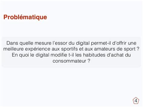 le marketing relationnel applications pour sport digital