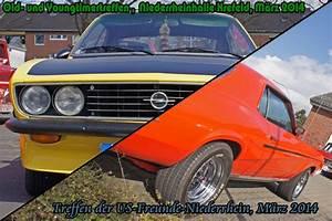 Schöner Sonntag Krefeld : oldtimer nrw oldtimer youngtimer motorsport tuning seite 30 ~ Heinz-duthel.com Haus und Dekorationen