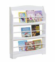 Presentoir Livre Enfant : acheter biblioth ques et bureaux en ligne walmart canada ~ Teatrodelosmanantiales.com Idées de Décoration