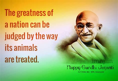 gandhism   relevant today samartyagi