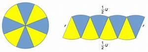 Berechnen Kreisumfang : der fl cheninhalt eines kreissegments wird gem der formel pictures to pin on pinterest ~ Themetempest.com Abrechnung