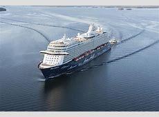 Weihnachtsreise Mein Schiff 4 100 € geschenkt nur bei