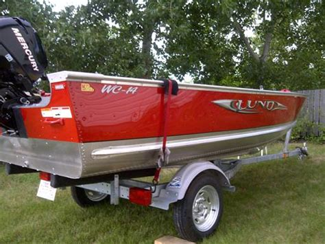 Jet Boat For Sale Peace River by Aluminum Boat Dealers Alberta