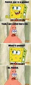 24 SpongeBob Jokes That Are Still Funny | SMOSH