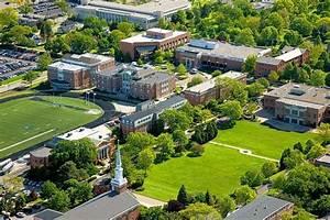 Elmhurst College wins Tree Campus USA recognition