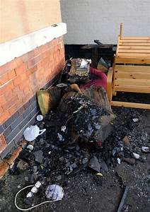 Neighbours pay tribute to Handsworth fire victim ...