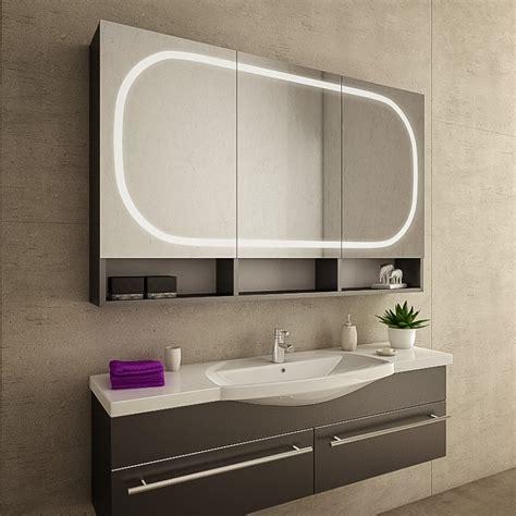 Badezimmer Spiegelschrank Tiziana Zweitürig by Davos Design Spiegelschrank Bad Kaufen
